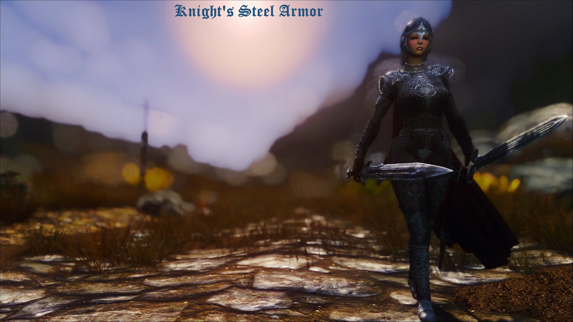 Knight's Steel Armor 01.jpg