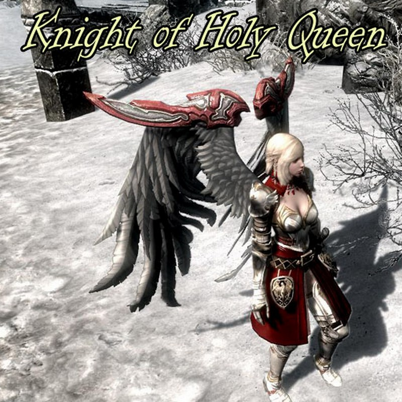 Knights_of_the_Holy_Queen.jpg
