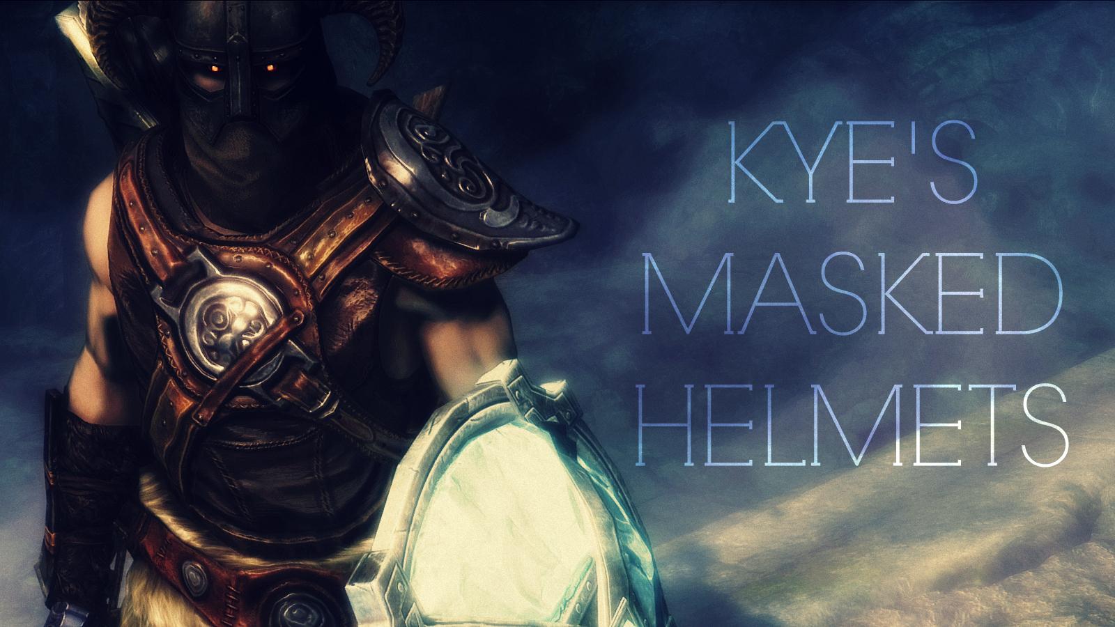 Kye's_Masked_Helmets.jpg