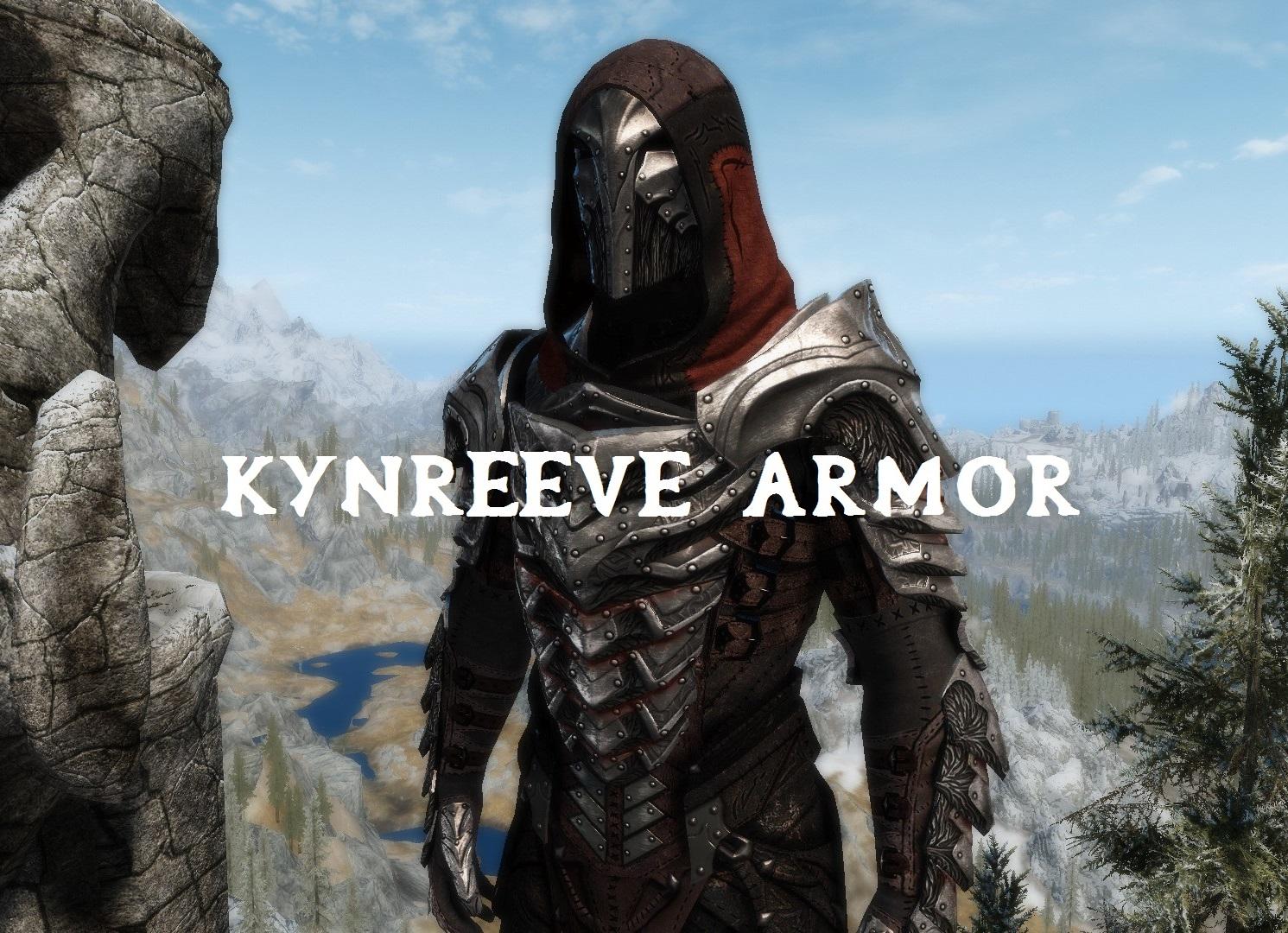 Kynreeve Armor 00.jpeg