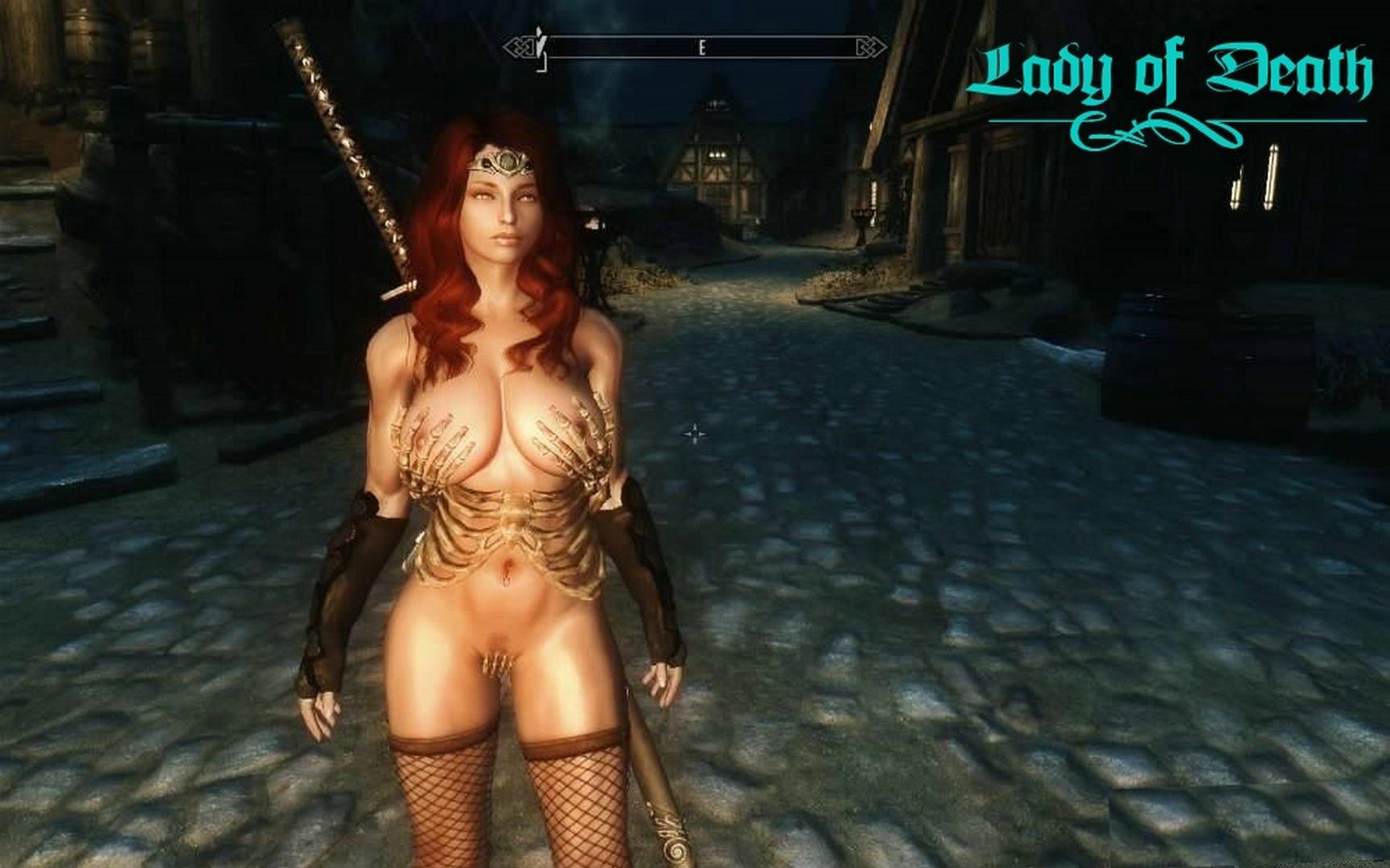 Lady_of_Death_Set.jpg