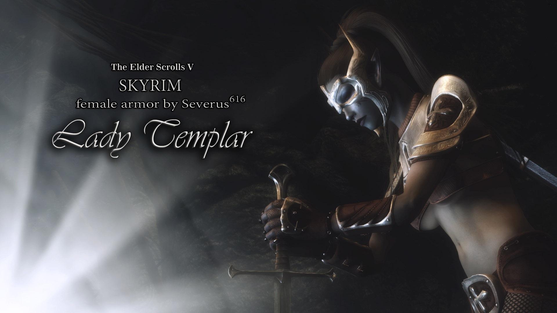 Lady_Templar.jpg