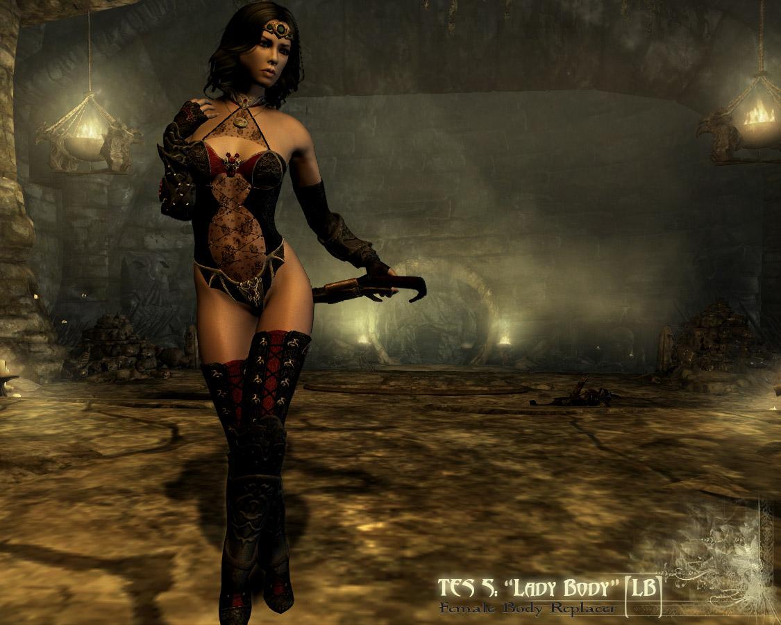 [LB]_Lady_Bat.jpg