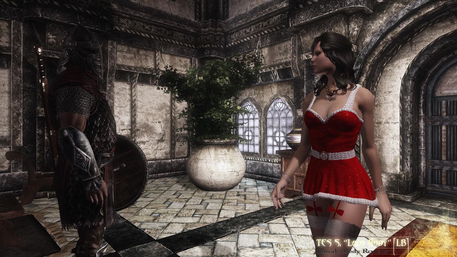 [LB]_Santa_Babe.jpg