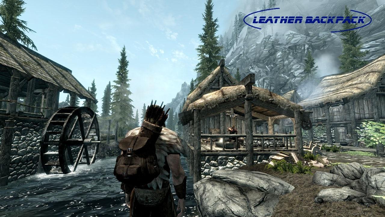 Leather_Backpack.jpg