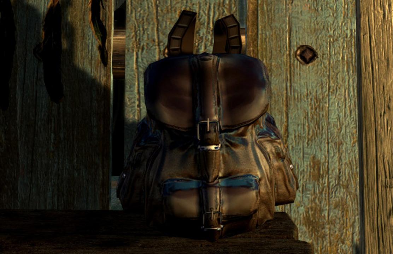 Leather_Backpack_02.jpg