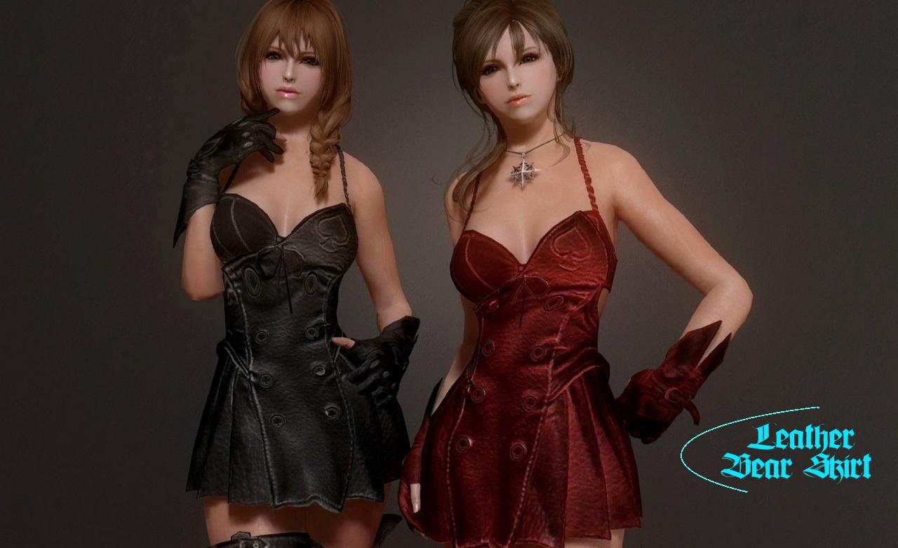 Leather_Bear_Skirt.jpg
