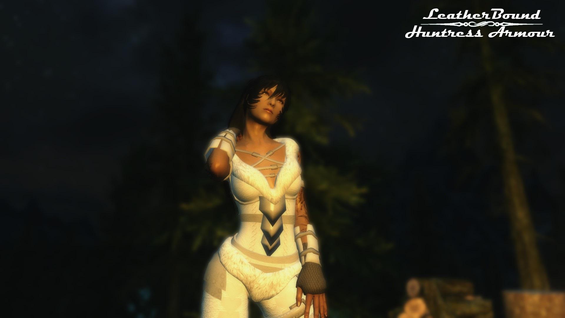LeatherBound Huntress Armour 18.jpg