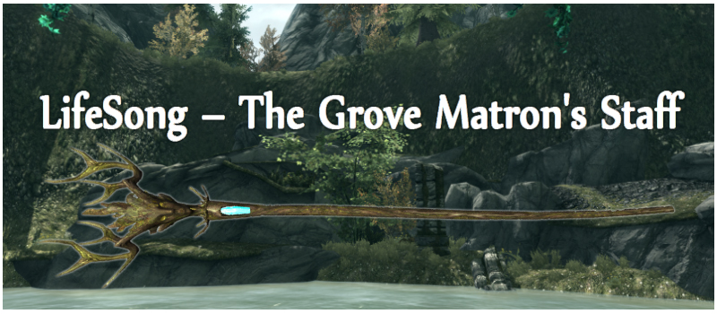 LifeSong_The_Grove_Matron_Staff.jpg