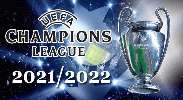 liga-championov-2021-2022-600x330.jpg