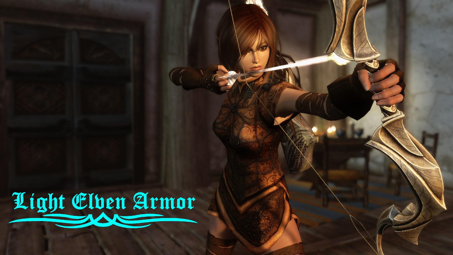 Light_Elven_Armor_L.jpg
