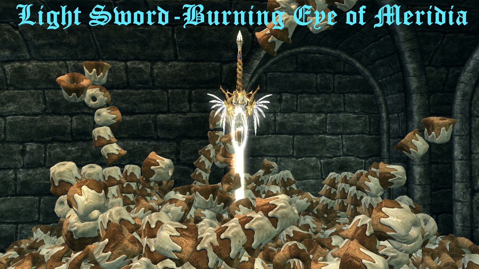 Light_Sword_Burning_Eye_of_Meridia.jpg