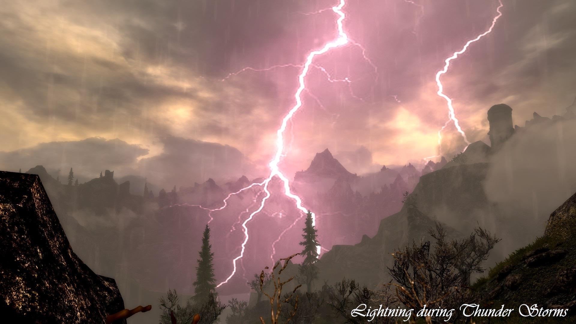 Lightning during Thunder Storms 02.jpg