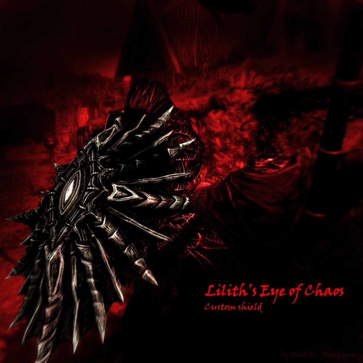 Lilith's_Eye_of_Chaos.jpg
