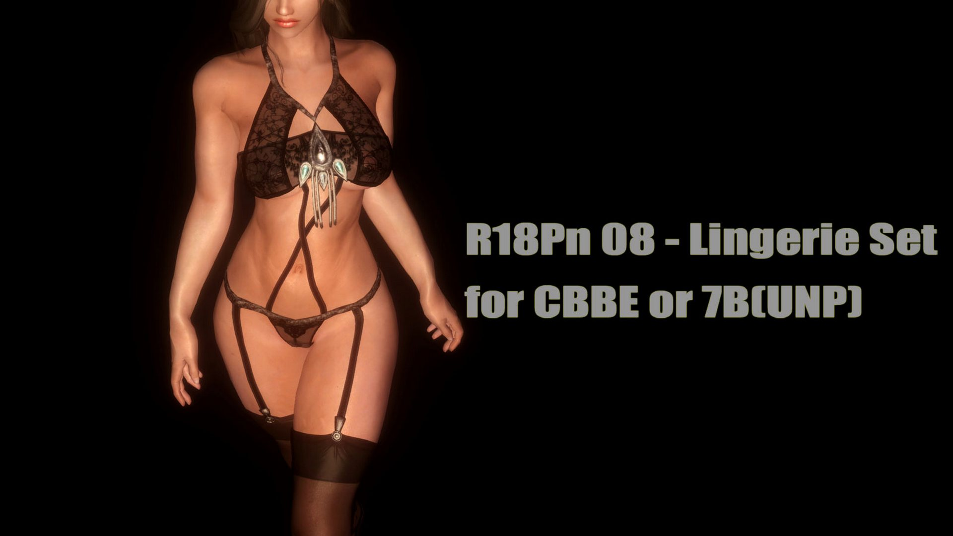 Lingerie_Set_CBBE_7B_UNP.jpg