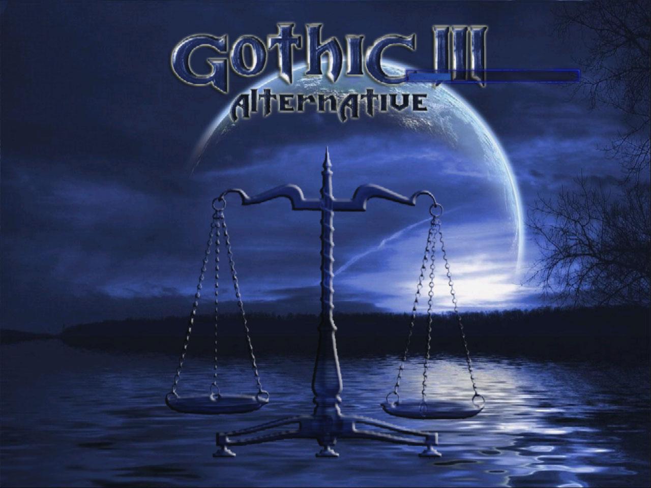 logo_g2-mod_Gothic_3_Alternative_Demo.jpg