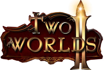 logo_Two_Worlds.png