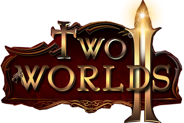 logo_Two_Worlds_2.png