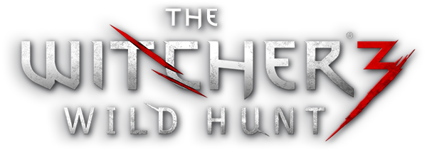 logo_witcher3_en.png