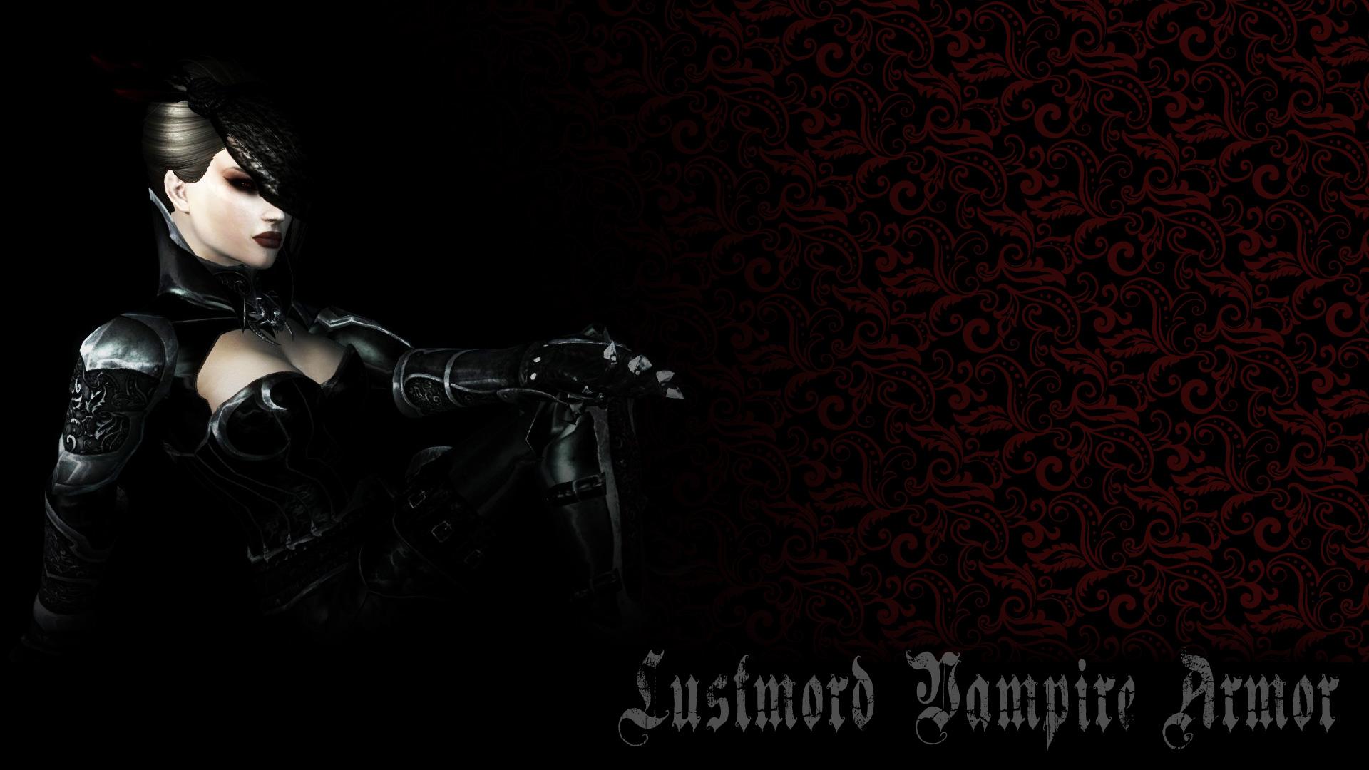 Lustmord_Vampire_Armor.jpg