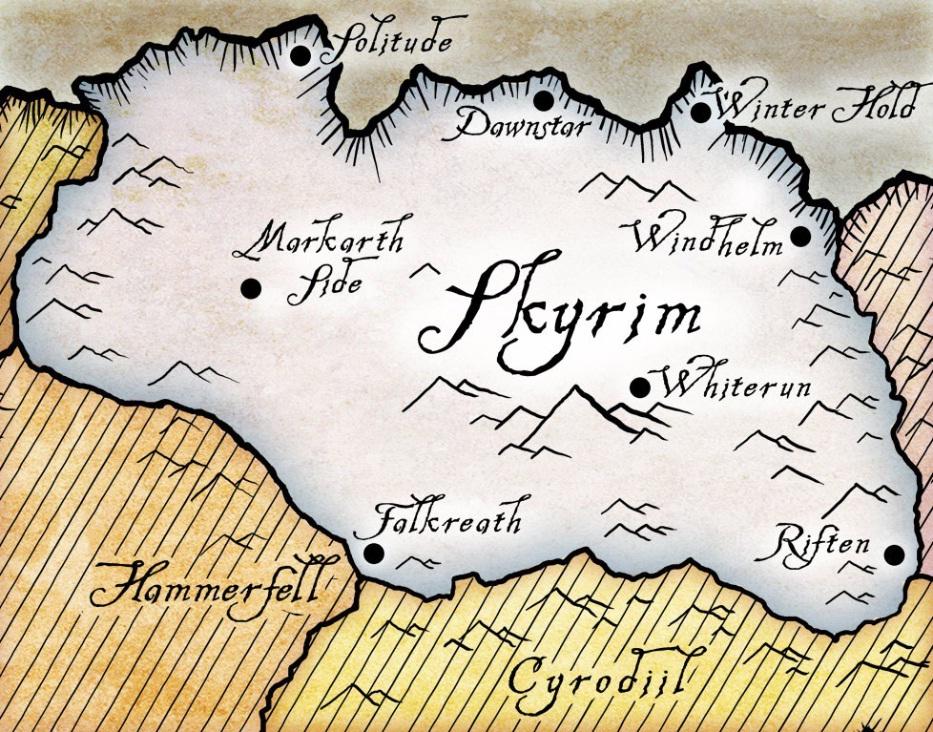 map_skyrim_2.jpg