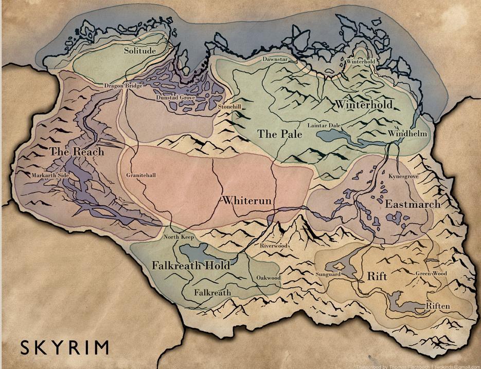 map_skyrim_3.jpg