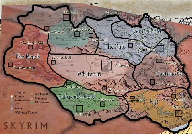 map_skyrim_4.jpg