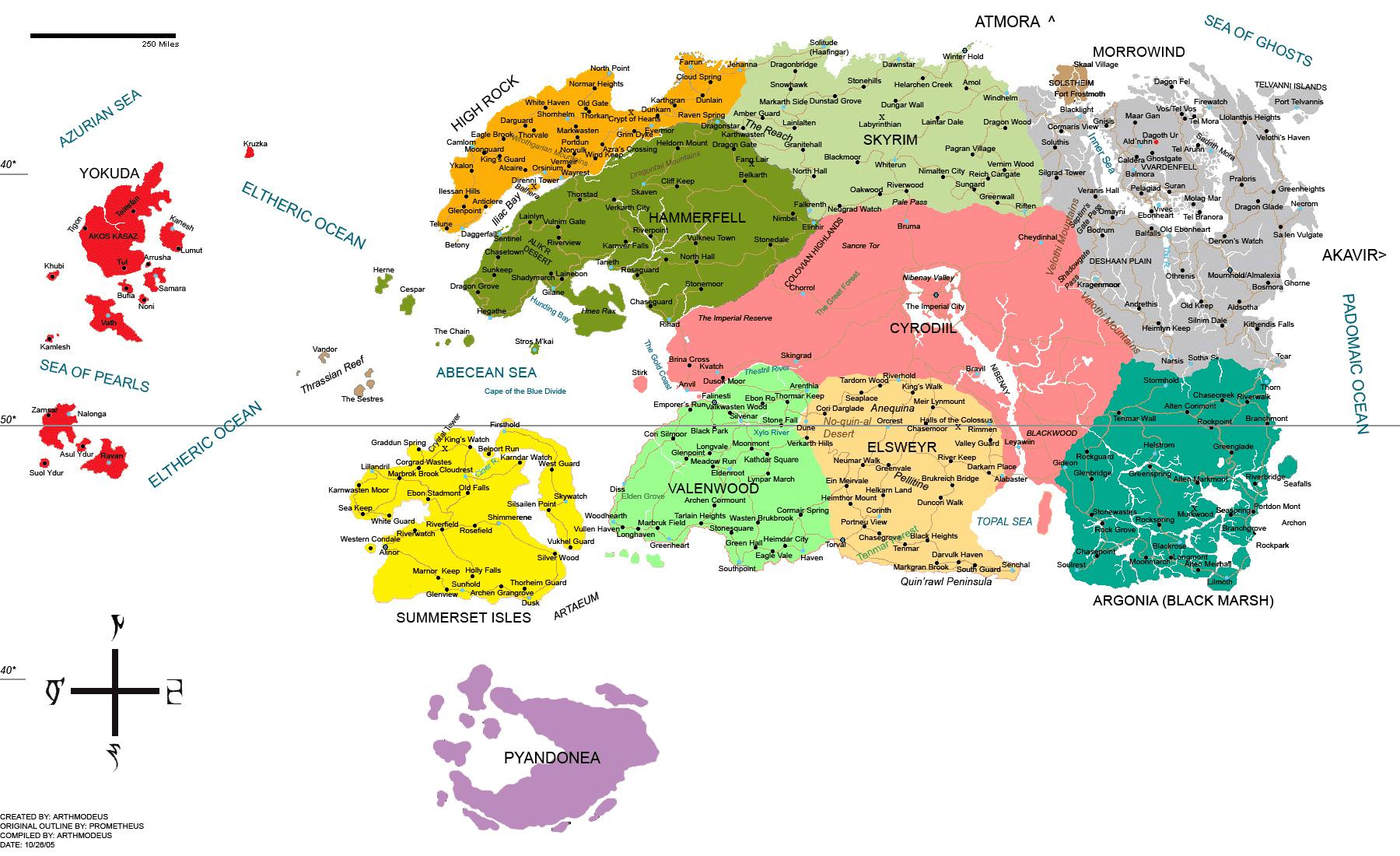 map_tes.png