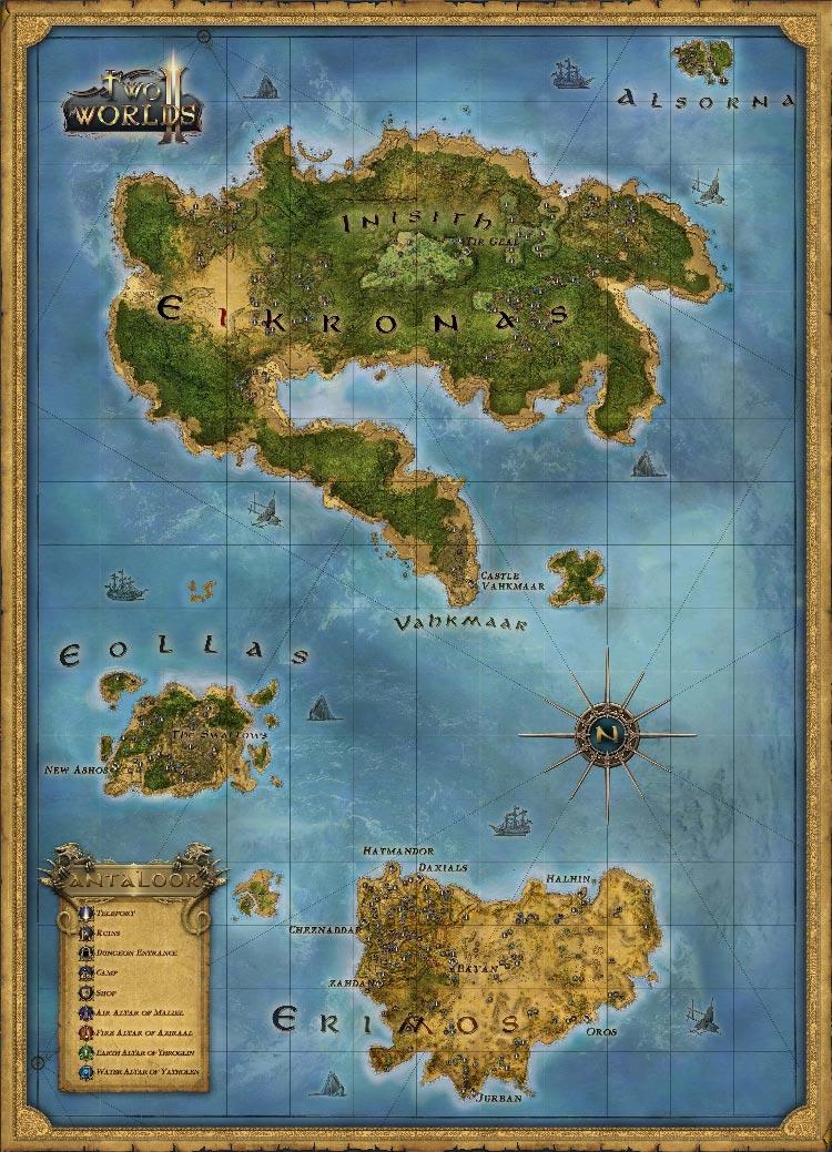 map_tw2.jpg