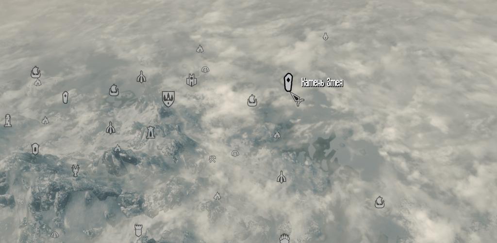 mapmarker 83.jpg