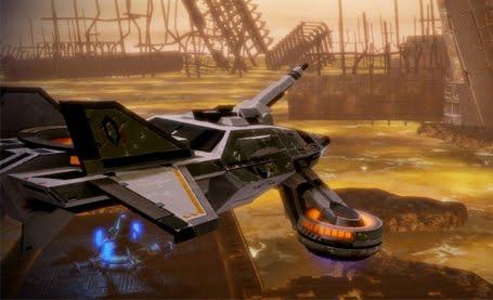 Mass-Effect-2-DLC-Hammerhead-Vehicle.jpg