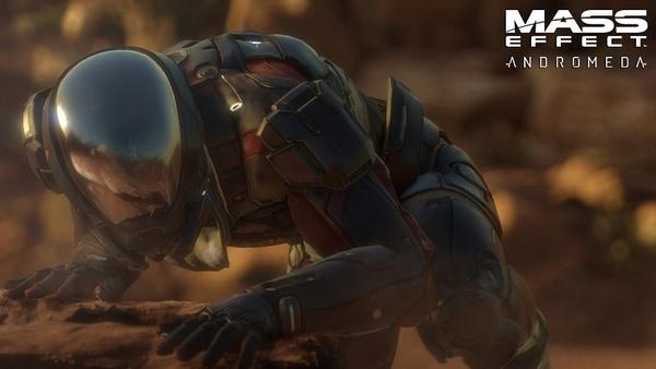 Mass Effect. Andromeda - 01 - 01.jpg