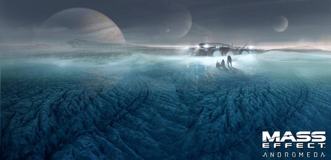 Mass Effect. Andromeda - 18.jpg