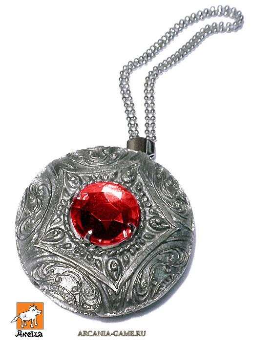 medalon_red.jpg