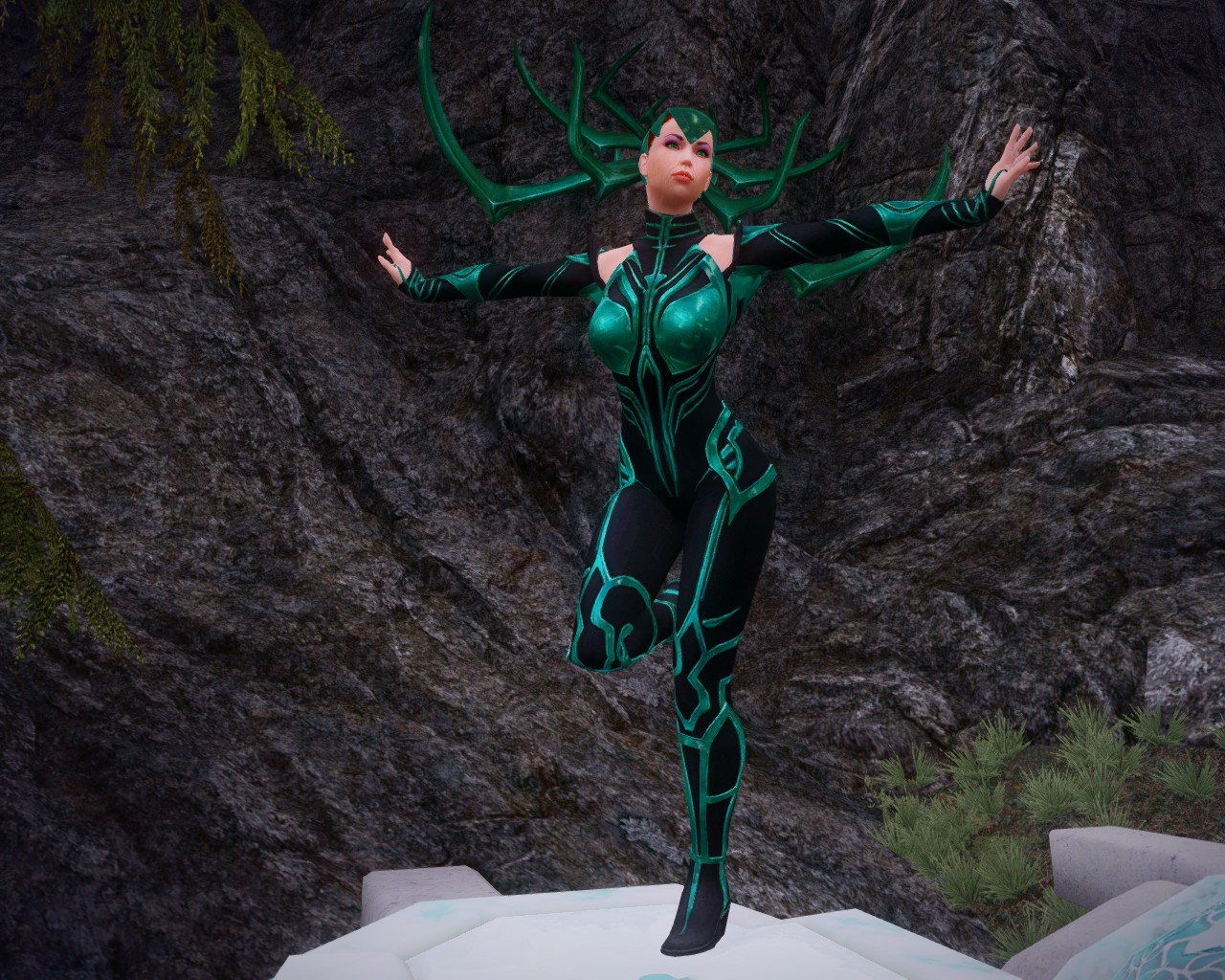 [Melodic] Hela Outfit 01.jpg