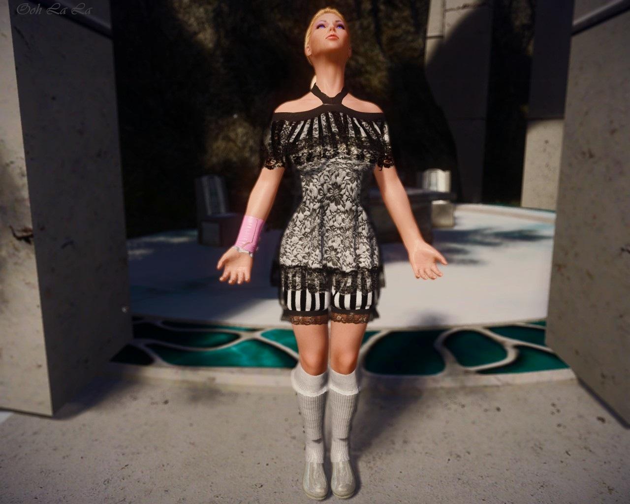 [Melodic] Ooh La La Outfit 00.jpg