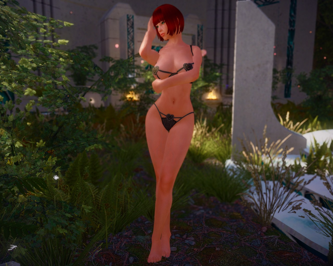 [Melodic] Risque Lingerie Xtra 00.jpg