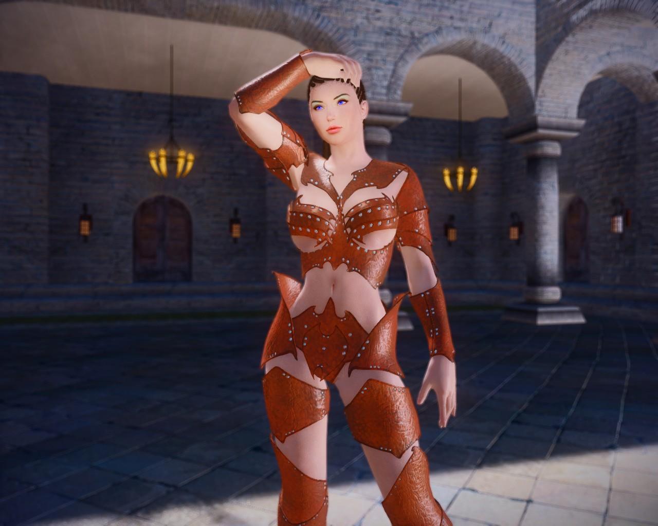 [Melodic] Tenera armor 00.jpg