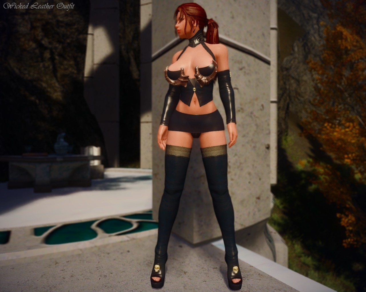 [Melodic] Wicked Leather Outfit 00.jpg