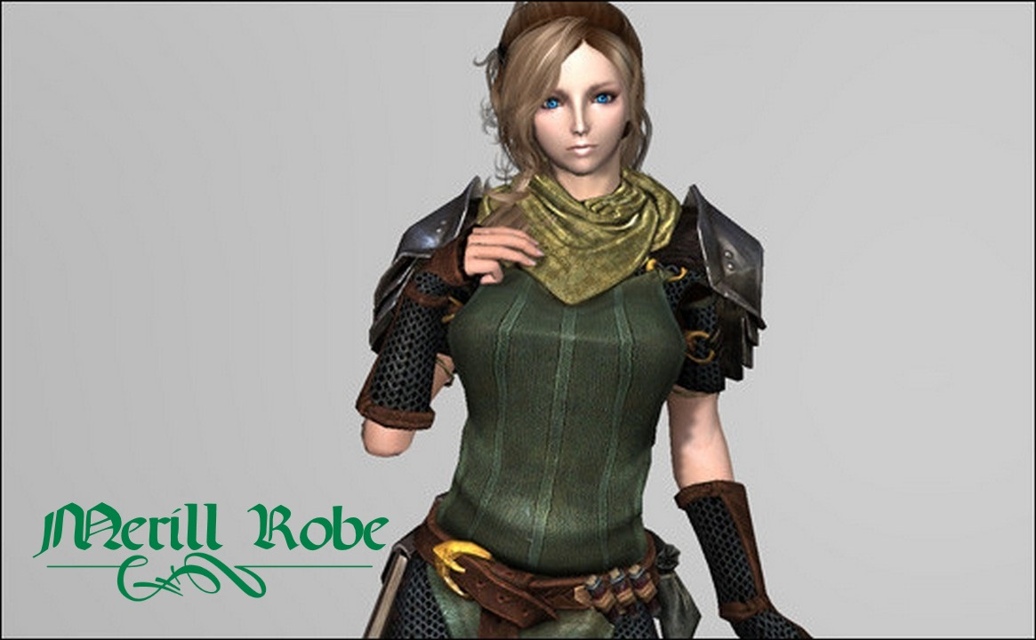 Merill_Robe_Dragon_Age_2.jpg