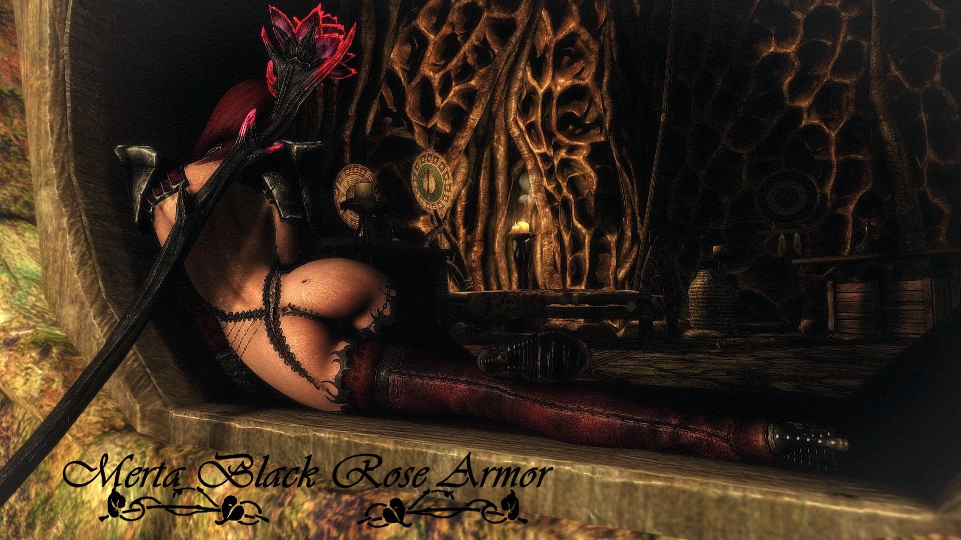 Merta_Black_Rose_Armor.jpg