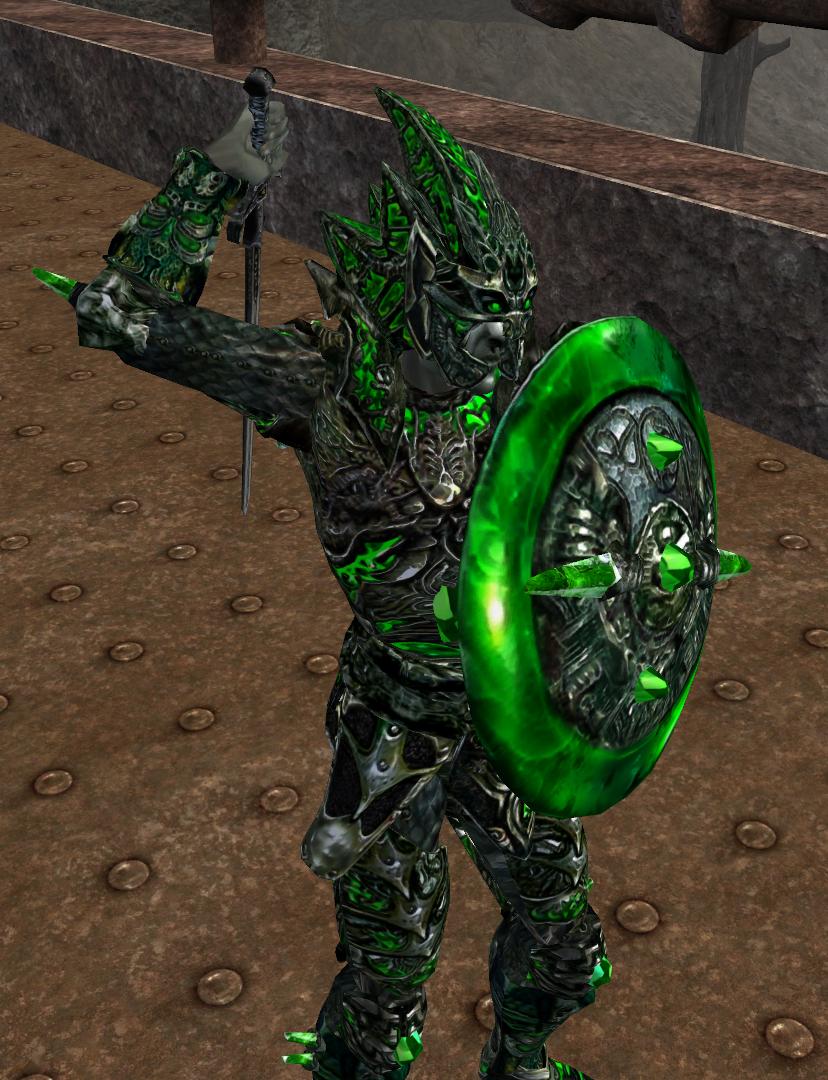 metal_glass_armor_hq_m.png