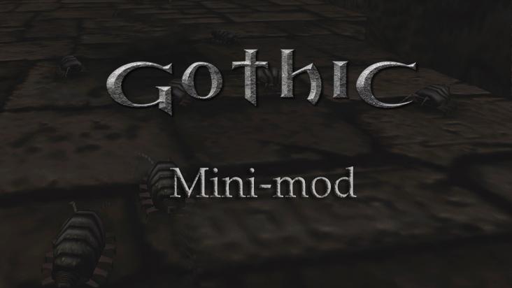 mini-mod.jpg