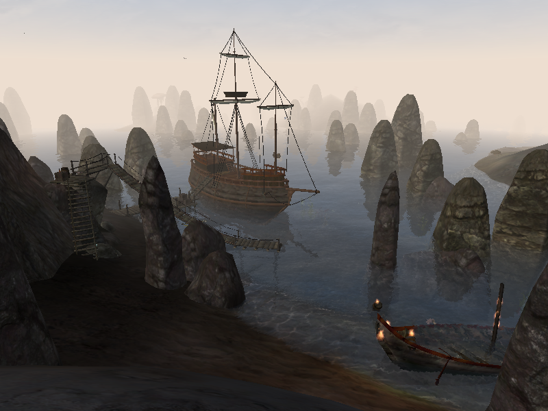 monthly_09_2018-433652dc4134c2b6c13e04422ff3bcca-morrowind-1.png
