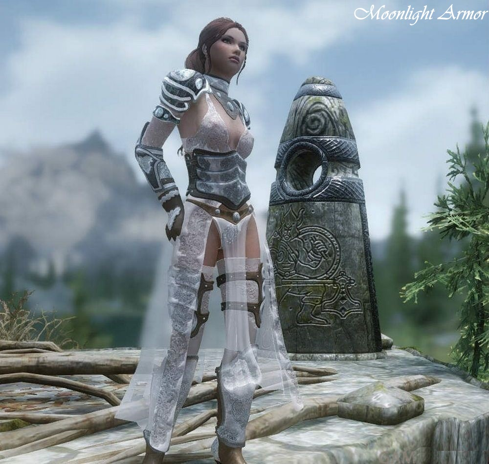 Moonlight Armor 01.jpg