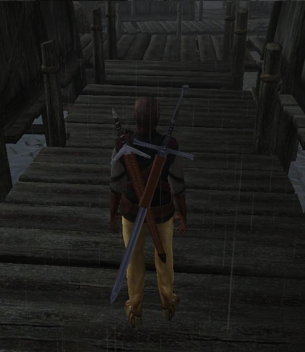 Morrowind 2011-12-14 17-24-48-75.jpg