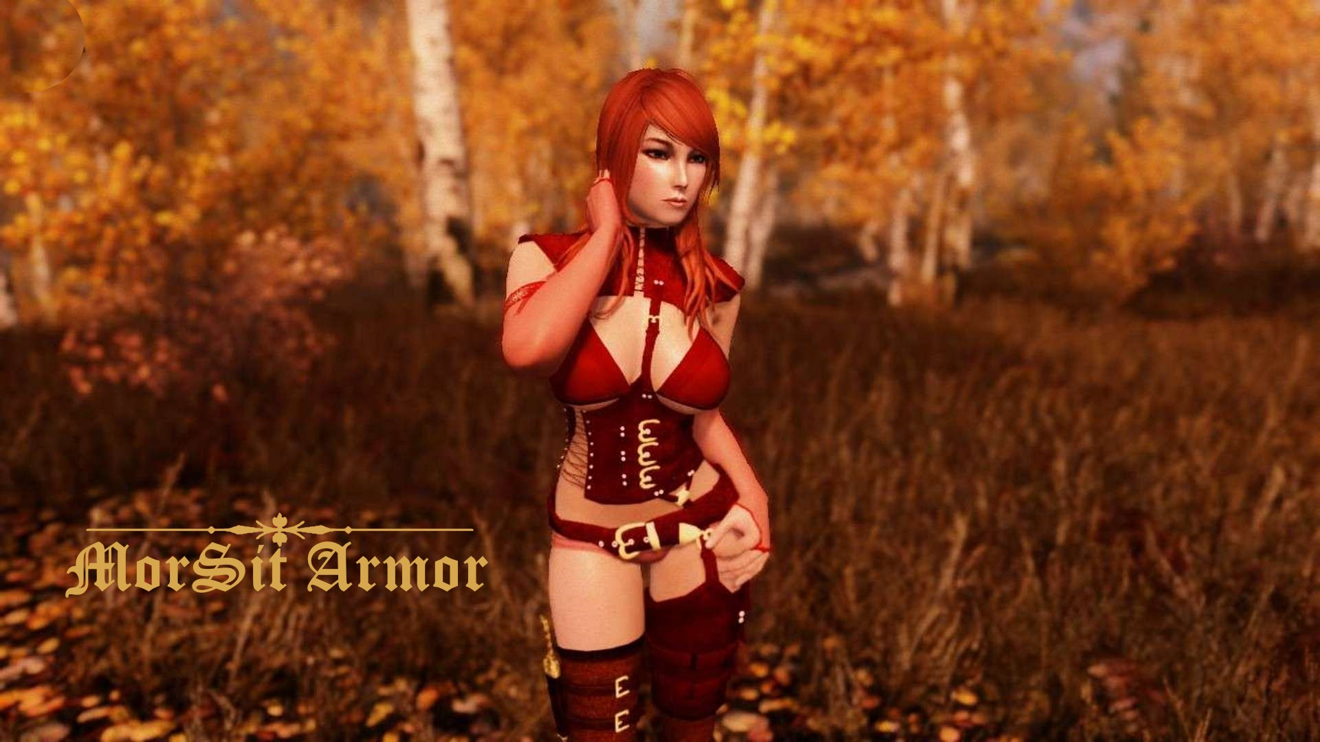 MorSit_armor_UNP_UNPB_CBBE.jpg
