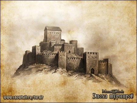 Mount&Blade-Warband.jpg