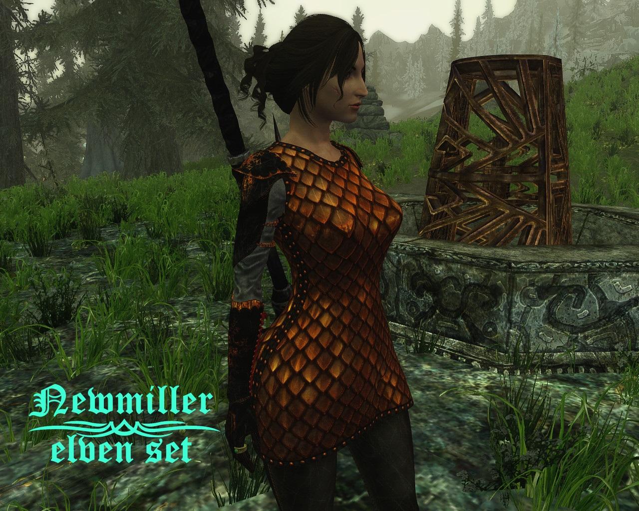 Newmiller_elven_set_L.jpg