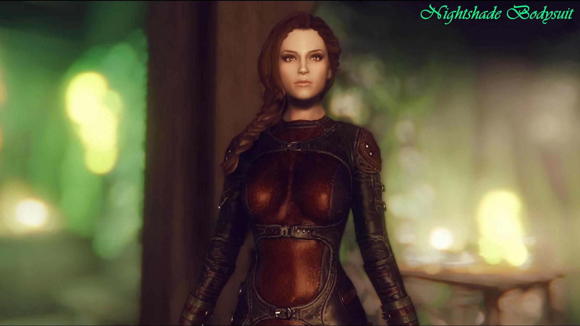 Nightshade Bodysuit 01.jpg
